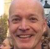 Herman van Ingen