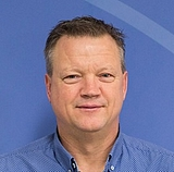 Bernhard Deeterink