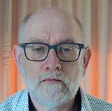 Frans Kalkhoven